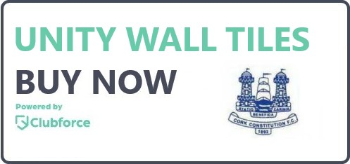 Click here to buy a UNITY WALL TILE.