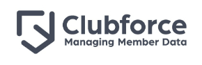 Click here to login to your Clubforce account.